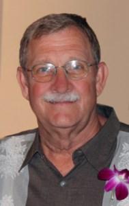 Woodie Herman  Spell