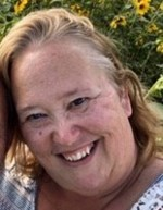 Rhonda Pustmueller