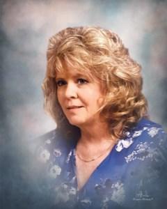 Clara Jeanne  Lowry