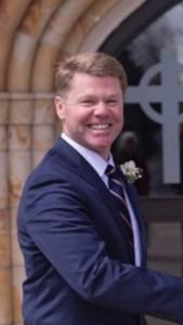 Douglas Michael  Wagner