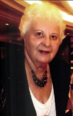 Patricia Kerns