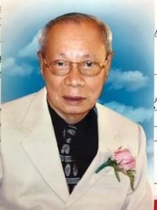 Huan Van  Nguyen