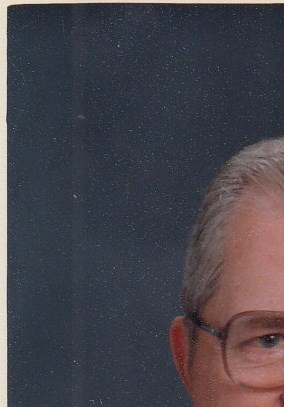 James Edwin  Merritt Sr.