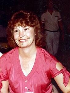 Brenda Joyce  Birkhimer
