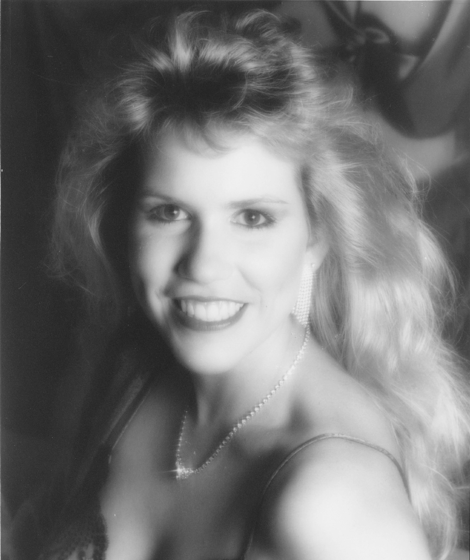Angela Ingrid Anderson Obituary - Arlington, WA