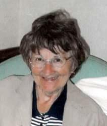 Mary  Crompton