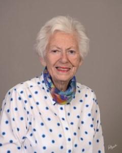 Carol Leona  (Broemmelsiek) O'Loughlin
