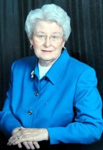 Barbara Carpenter  Heltzel
