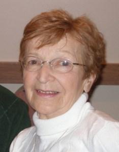 Stella  Kuzyk
