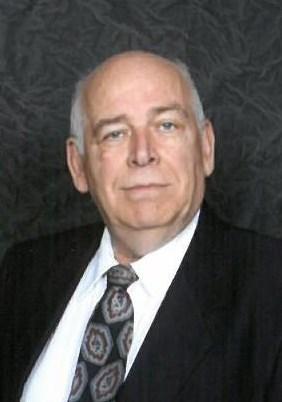 Dennis J  Walt