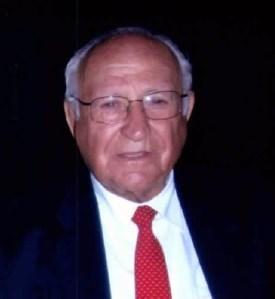 Dr. Nikolay V.  Dimitrov