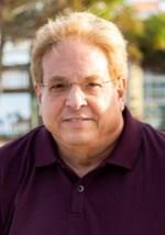 Carlos Gonzalez,