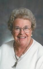 A. Jean Berry