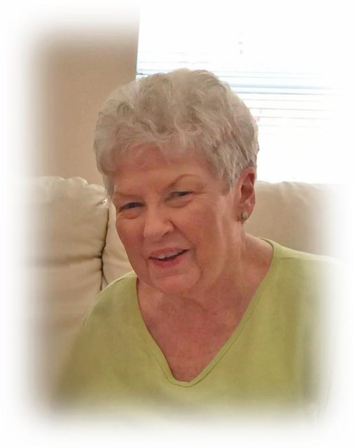 Mary Berry Obituary West Des Moines Ia
