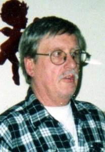 Clyde Glenn  Sorrell