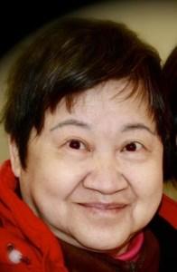 Wan-Hui  TSENG