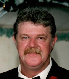 Rodney E  Williamson