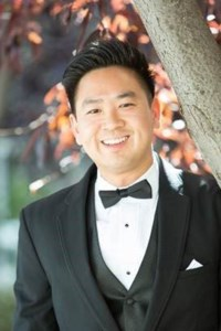 Jeffrey Chien Chang  Shen