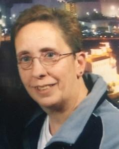 Dr. MaryJane  Caporale