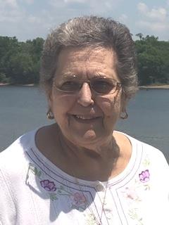 K. Virginia  Tyler