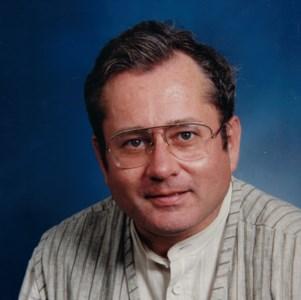 Michel  Beaudoin