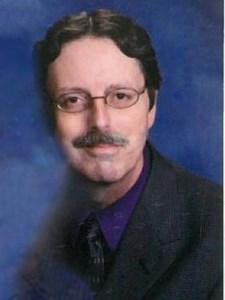 Gary D.  Watkins