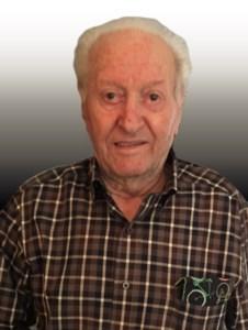 Mr. Ernst  Dupper