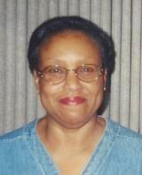 Martha L.  Shuler