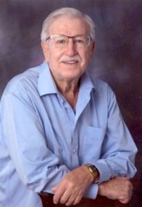 David Allen  Brake Sr.