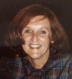 Margaret Ann  Cortese
