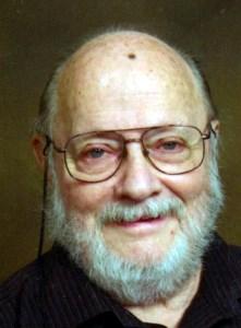 Dr. Wesley Gwinn  Poynter