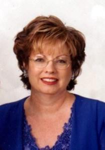 """Rebecca """"Becky"""" Jean  (Huitt) Sigmon"""