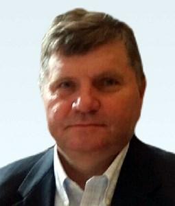 Janusz A.  Wawrzonek