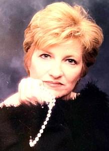 Nancy C.  Hallahan