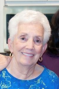 Carmen Elena  Diaz