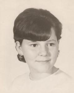 Jane  Gaines