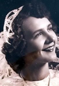 Loretta  Kosowski