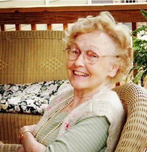 Annie Laurie   Sims
