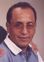 Cesar Pino