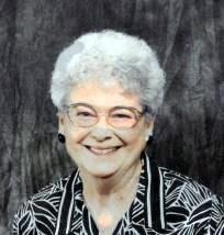 Dorothy M  Smith