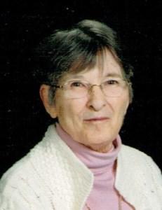 Carol A.  Null