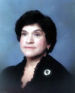 Josephine Cardenas  Guerrero
