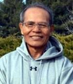 Nang Kap