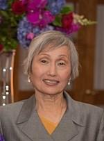 Joann Leou