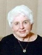 Muriel Stolove  Merlin