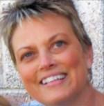 Nancy Simmons
