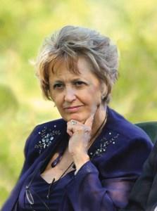 Barbara-Ann  Hatt