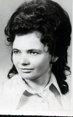 Wanda Tarchala