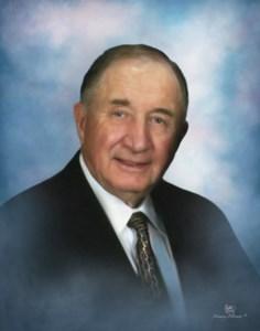 James A.  McMahon