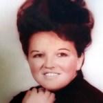 Nellie Hudson